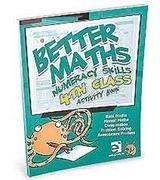 Better Maths 4th...