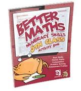 Better Maths 5th...
