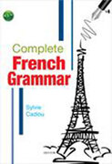 Complete French...
