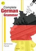 Complete German...