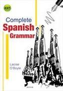 Complete Spanish...