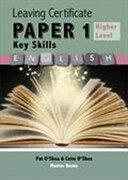 Key Skills English...