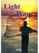 Light The Way (Non...