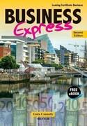 Business Express 2nd...