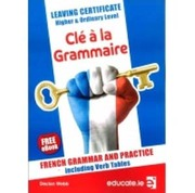 French Grammar and...