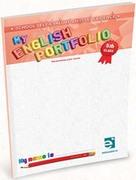 English Portfolio...