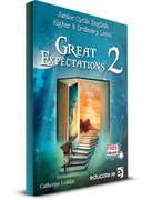 Great Expectations 2...