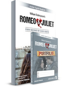 Romeo and Juliet ...