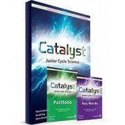 Catalyst Junior Cert...