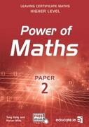 Power of Maths Paper...