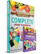 Complete Home...