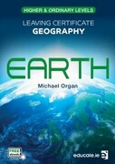 Earth Geography...