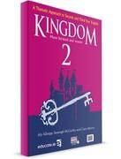 Kingdom 2 2nd Year...