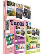 Turas 3rd Year...