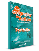 New Geography In...