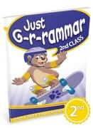 Just Grammar 2nd...