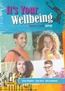 Its Your Wellbeing...