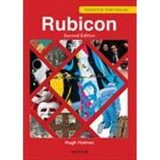 Rubicon Second...