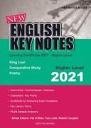 English Key Notes...