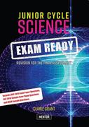 Exam Ready Science...