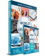 Graphics World of...
