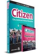CSPE Citizen...