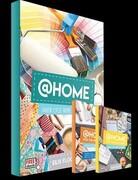Home Economics Home...