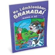 Mo Lamhleabhar...