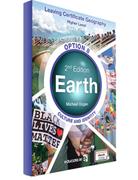 Earth – Option 8...
