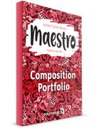 Maestro Composition...