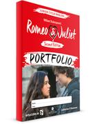 Romeo & Juliet...