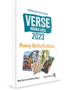 Verse 2023 Higher...