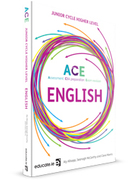 ACE (Assessment CBA...