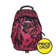 School Bag Geneva...