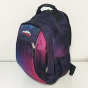 School Bag Toulouse...