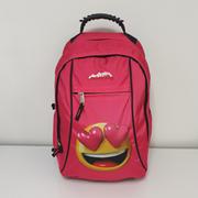 School Bag Ella...