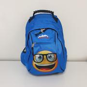 School Bag Eddie...