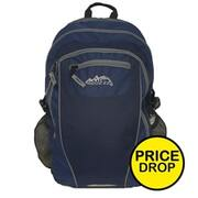 School Bag Pearse...