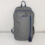 School Bag Dawson...