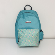 School Bag Morgan...