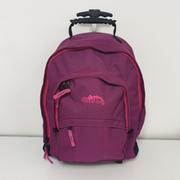 School Bag Temple...